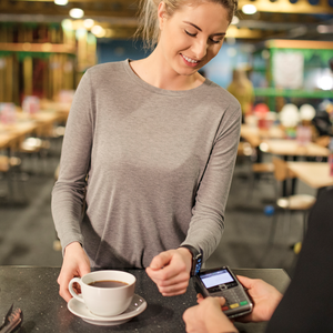 InComm Launches MyVanilla® Prepaid Mastercard® on Fitbit Pay and Garmin Pay