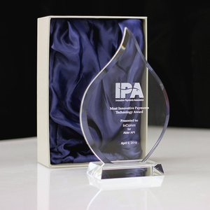 InComm's Alder API Wins Award from Innovative Payments Association