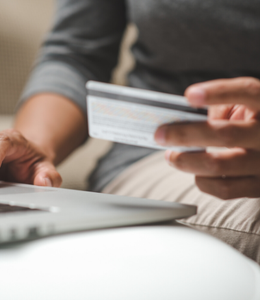 Beware of Balance Check Scams