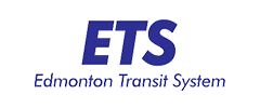 Edmonton, CA Transit | ETS