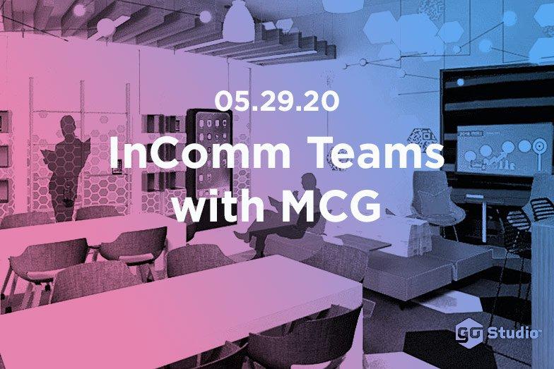 InComm image