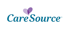 Wellness Programs – CareSource logo.