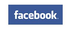 Brand – Facebook logo.