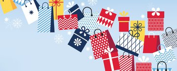 InComm Payments' Holiday Report