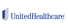 Wellness Programs – United Healthcare logo.
