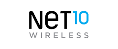 Wireless – Net10 Wireless logo.