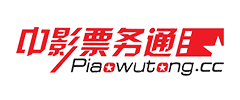 Brand – Piaowutong logo.