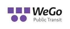 WeGo Public Transit | Nashville