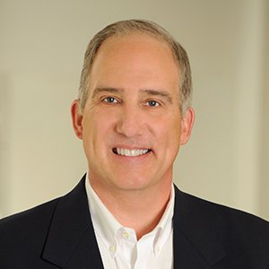 Dan Kahrs, Chief Operating Officer