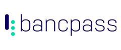 Transit – BancPass logo.