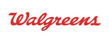 Walgreens Announces Further Expansion of its Financial Services Business Strategy with InComm Payments