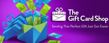 InComm Payments Launches TheGiftCardShop.com