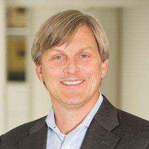 Scott Meyerhoff, Chief Financial Officer