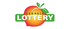 Lotteries – Georgia Lottery logo.