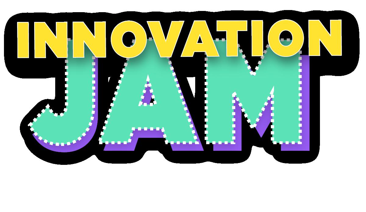 Innovation Jam