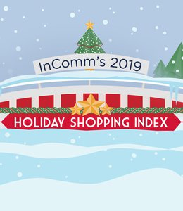 InComm's 2019 Holiday Shopping Index