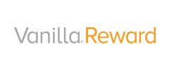 Financial Services – Vanilla Reward logo.