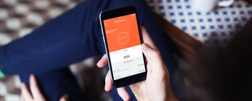 InComm Payments Invests in Instant Financial