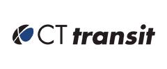 Connecticut CT Transit