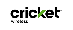 Wireless – Cricket Wireless logo.