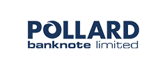 Partners – Pollard Banknote logo.