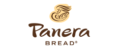 Brand – Panera Bread logo.