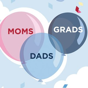 Digital Gift Cards: The Go-to Gifts for Moms, Dads and Grads