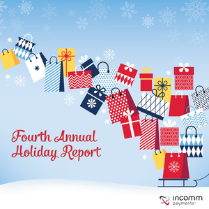 Fourth Annual Holiday Report