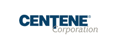 Wellness Programs – Centene Corporation logo.