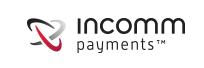 InComm Japan